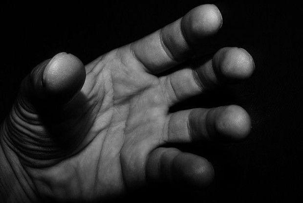 Полтавчанин у медичній масці вчиняв сексуальне насильство над жінками у вбиральнях ТЦ «Епіцентр»