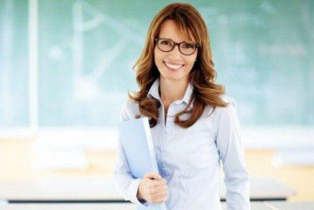 Залучення педагогів до праці у неділю має бути оплаченим