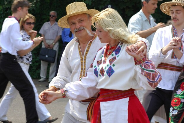 Рівненська громада запрошує відсвяткувати  День Забузького старостинства