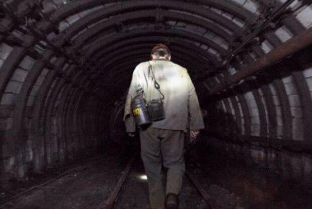Невже нововолинські шахтарі добуватимуть вугілля у Польщі