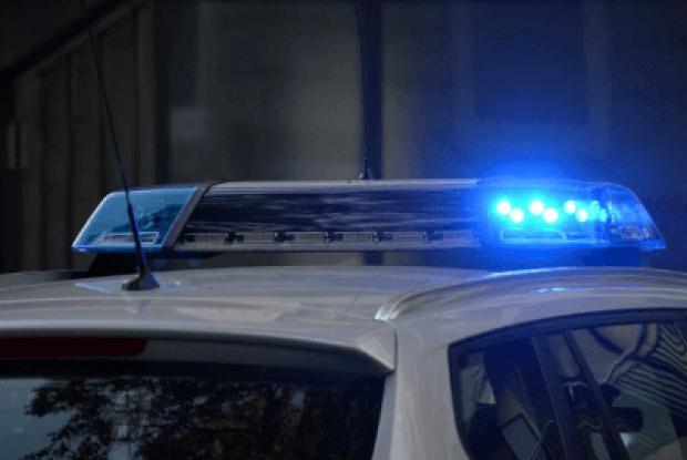 Українка вбила себе і дитину: поліція з'ясувала причину злочину