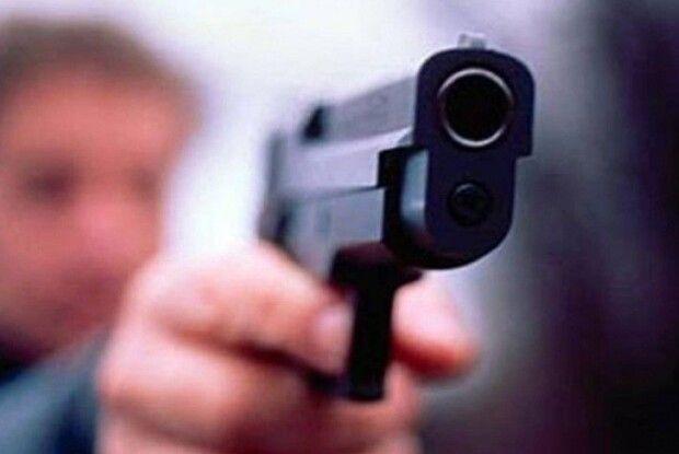 Посадили зловмисника, який вдавав «покупця» авто, а потім витягнув пістолет
