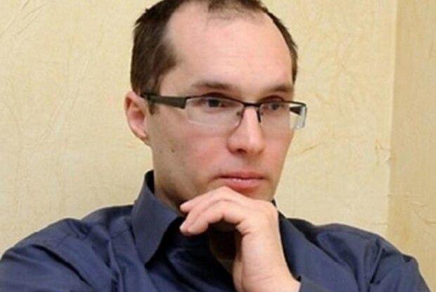 Нарешті Зеленський виконав одну обіцянку Голобородька: простий вчитель став жити, якпрезидент!