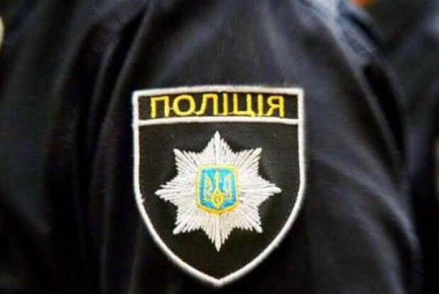 На Буковині поліція закрила два інтернет-магазини зі збуту наркотиків