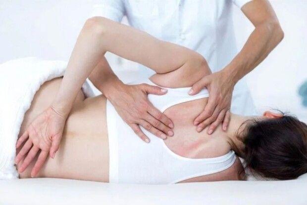 Що лікує остеопат? Скільки коштують такі послуги?