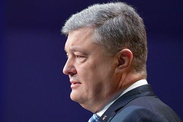 Порошенко розкритикував намір Зеленського давати росіянам громадянство