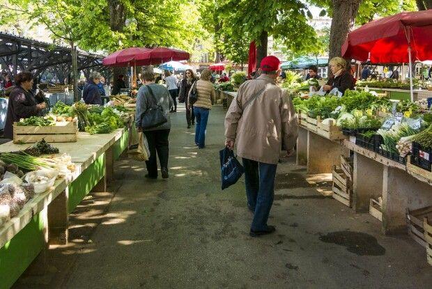 Які продукти подешавшали в Україні з початку року