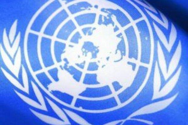 ООН назвала кількість вбитих на Донбасі