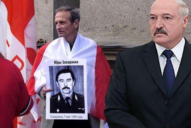 Чутки про «ескадрони смерті» Лукашенка підтвердились!
