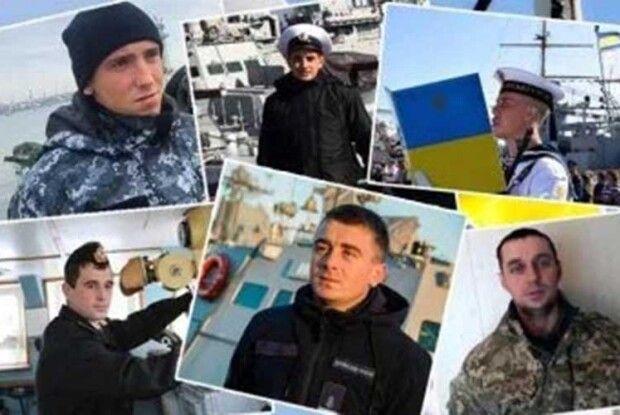 Шок: ДБР України може визнати провину наших моряків!
