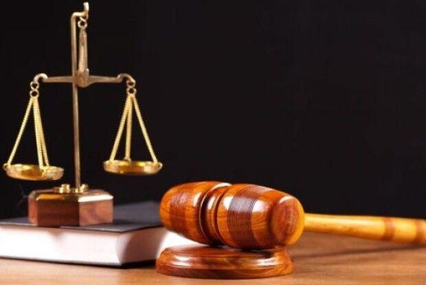 На Волині чиновнику призначили штраф за неподану декларацію