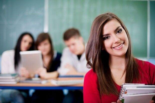 Що планують змінити про вступі у коледжі й технікуми