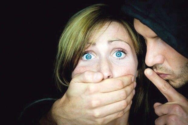 Рівненський ґвалтівник:  за 6 років — 6 жертв