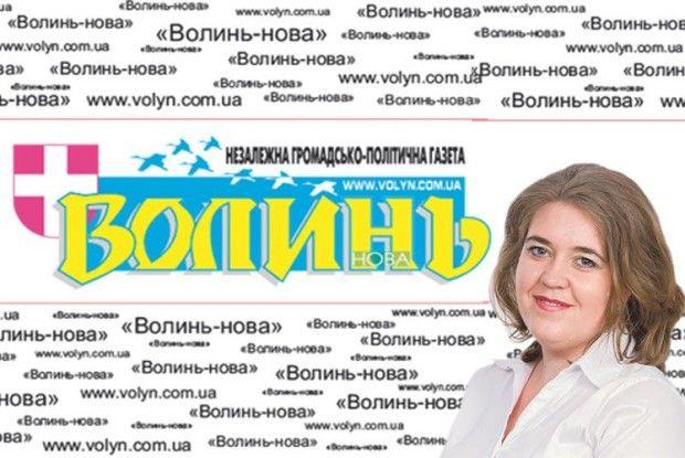 Коли Президент поклав руку нагруди— мільйони українців схопилися засерце