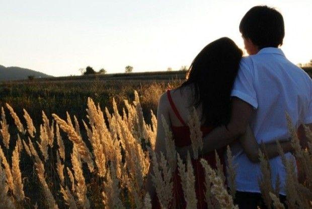 У таджицькому кіно більше не будуть цілуватися