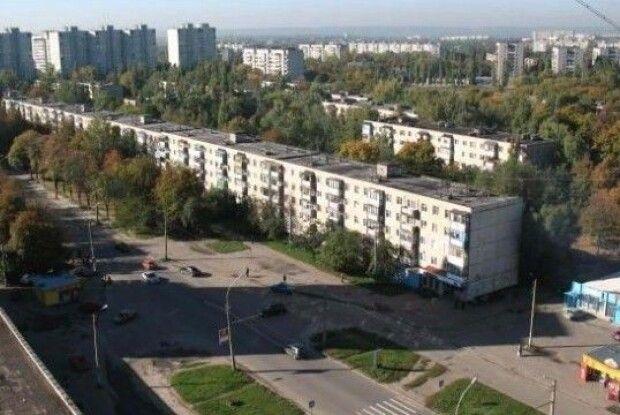 Кернес підписав рішення про повернення проспекту Жукова у Харкові
