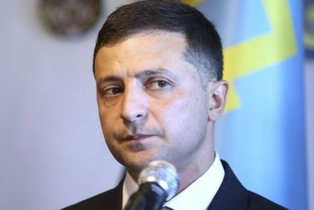 Зеленський пояснив, чому не зустрінеться з діаспорою в Польщі. Вони обурені