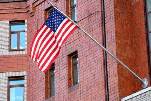 У російському Єкатеринбурзі влада закликає навчальні заклади припинити співпрацю зконсульством США