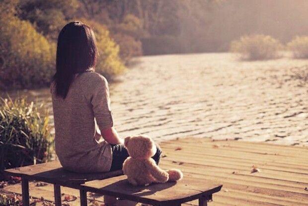 Неймовірна історія: «Сестрин гріх усміхався сумними очима…»