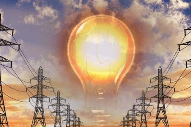 Ціна на електроенергію знову оновила історичний мінімум, знизившись на 32%