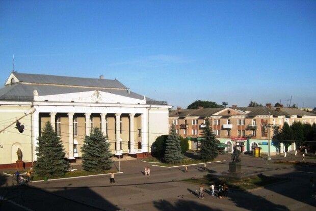 Майже 11 мільйонів гривень у Нововолинську спрямували на боротьбу з коронавірусом