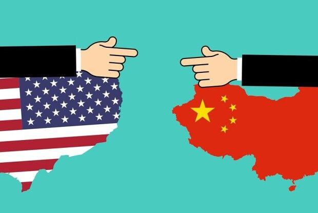 На саміті G20 спрогнозували нову світову економічну кризу