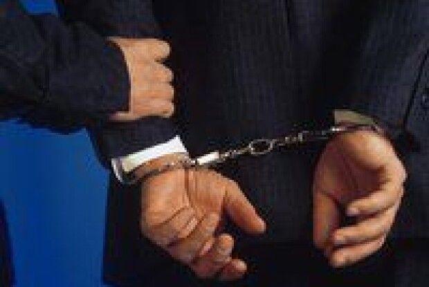 Його досвід свідчив, що купується все: суд узяв під варту посадовця Харківщини. Хотів підкупити детектива НАБУ