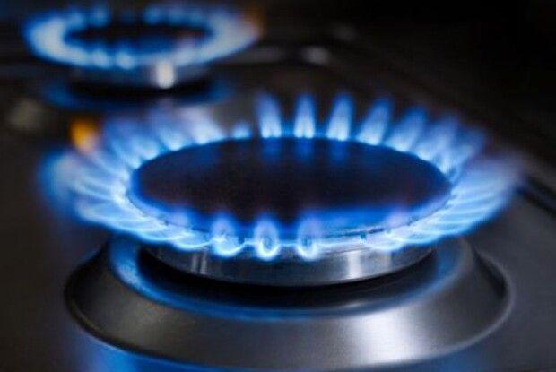 В Іваничівському районі без газу залишаться понад 160 осель