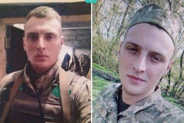 І знову на Сході загинув 20-річний захисник з Волині