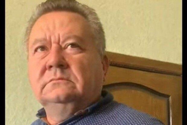 «Так вийшло». В Одеській області вчителя викрили у героїзації терориста Захарченка