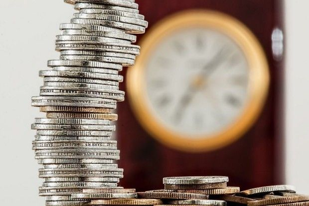 Волинському бізнесу відшкодували ПДВ на 21,5 мільйона гривень більше, ніж торік