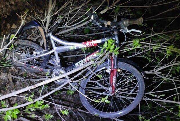 У Луцьку водій травмував велосипедистку