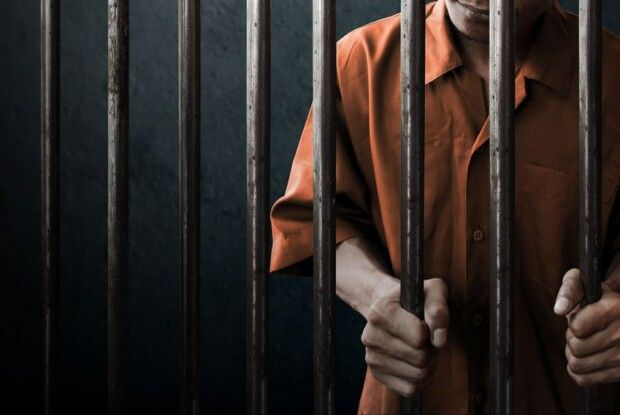 Волинянин–крадій сала, пельменів і котлет може сісти до в'язниці на 6 років