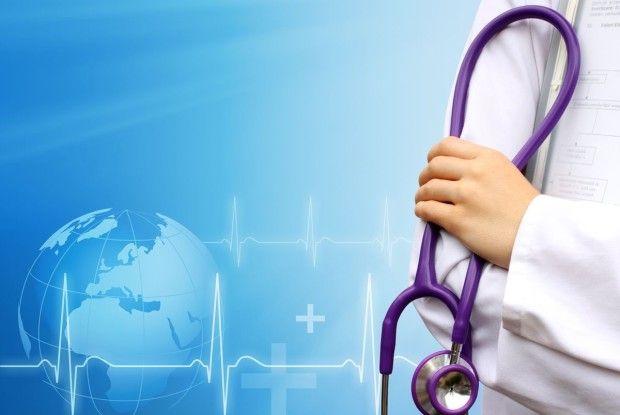 Чи захистить від раку щеплення?