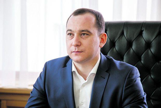 Олександр КВАТИРКО: «У 2019році головне завдання— вистояти»