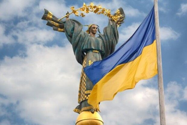 Не 24 серпня: у Раді пропонують перенести День Незалежності