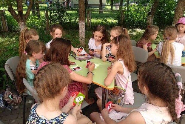 Юних лучан запрошують до літньої читальної зали
