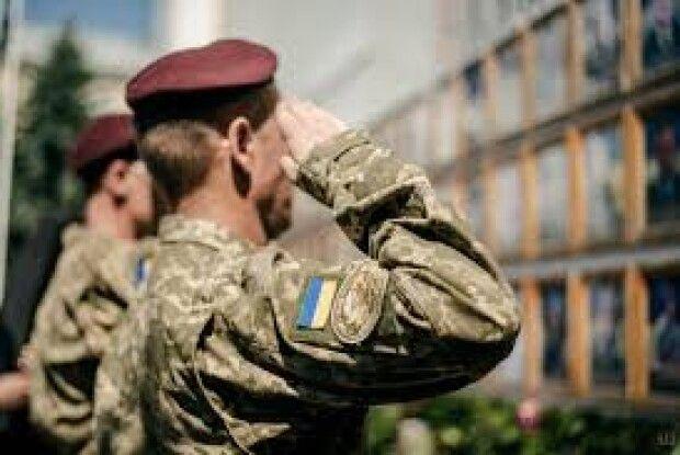 У Володимирі урочисто зустріли військовослужбовців зенітно-ракетного полку, які повернулись зі Сходу