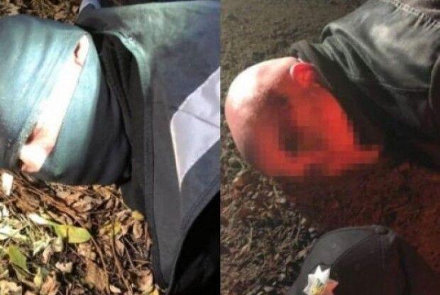Двох затриманих, які видавали з себе поліцейських і напали на ковельчанина, суд відпустив під домашній арешт