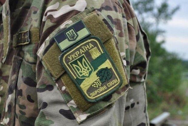 На Волині найбільше не хочуть іти до війська у поліських районах і Нововолинську