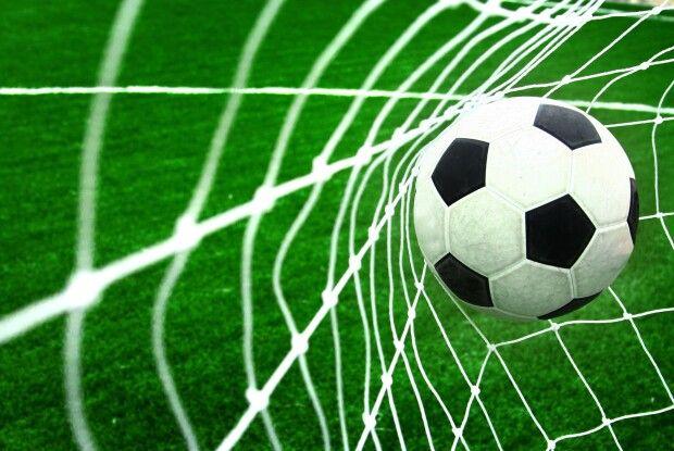 Луцька «Волинь» очолила турнірну таблицю Першої ліги!