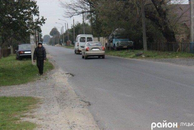 У Луцьку за понад мільйон продадуть дві земельні ділянки