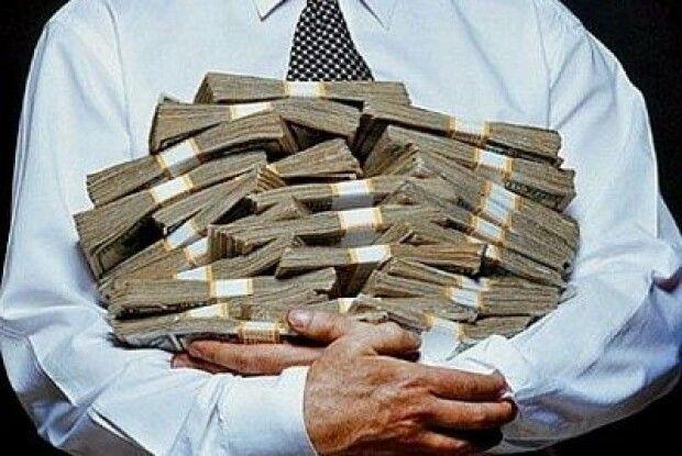 За підсумками деклараційної компанії  до бюджетів вже надійшло 15 мільйонів
