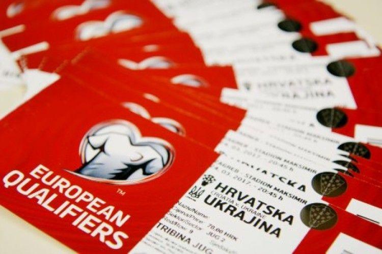 У матчі з Хорватією Шевченко хоче не просто результату – а красиво здобутого результату