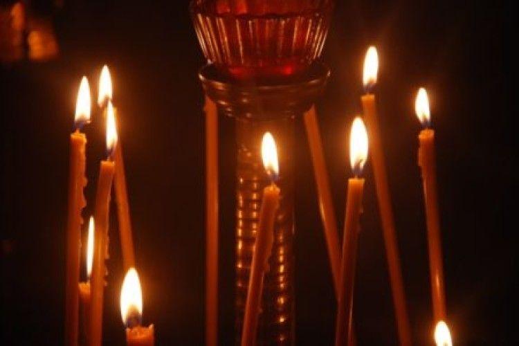 Відспівувати митрополита Ніфонта прибуде намісник Києво-Печерської Лаври