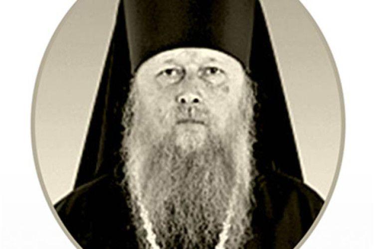 Пасхальне послання преосвященнішого НАФАНАЇЛА, єпископа Волинського і Луцького УПЦ МП