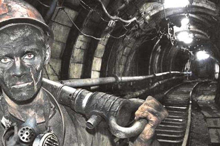 Хто відповість за борги перед шахтарями?