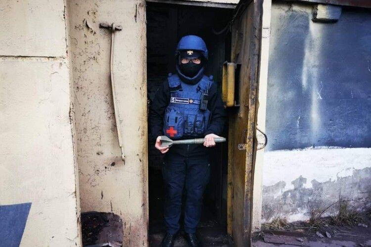 Доба в зоні ООС: зафіксовано 4 постріли. Поранений військовослужбовець
