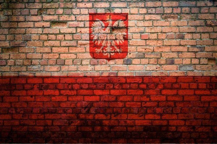 В Польщі запроваджують кримінальну відповідальність за заперечення «злочинів бандерівців»