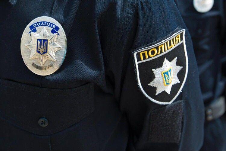 Понад 200 волинських правоохоронців отримали фінансову допомогу